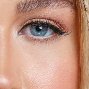 Build your empire lashes close-up